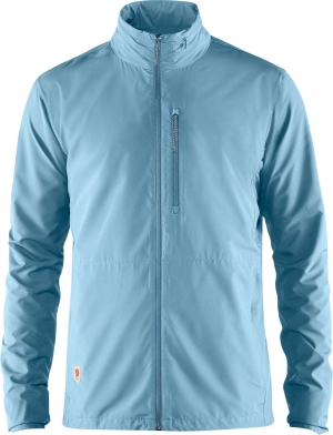 High Coast Lite Jacket