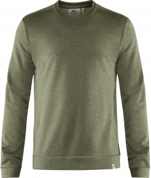 High Coast Lite Sweater