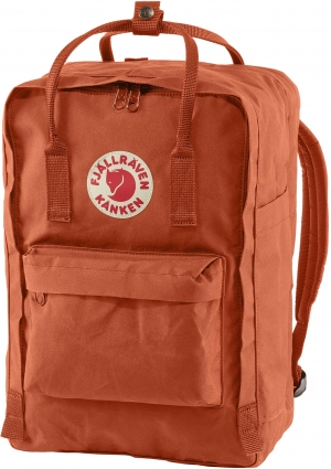 KANKEN LAPTOP 15'' - 333 Red Rowan
