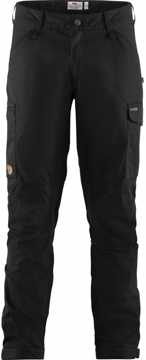 Kaipak Trousers