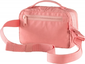 Kanken Hip Pack - 312 - Pink