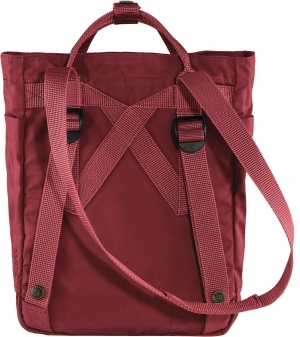 Kanken Totepack Mini - 326 Ox Red