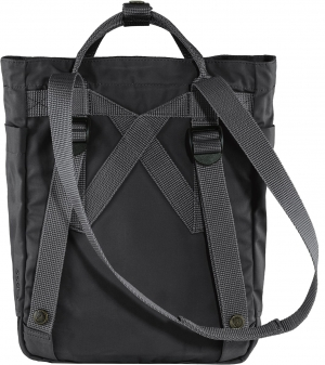 Kanken Totepack Mini - 550 Black
