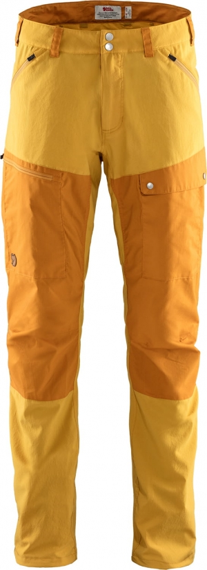 Abisko Midsummer Trousers Long
