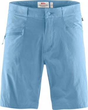 High Coast Lite Shorts