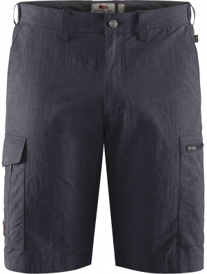 Travellers MT Shorts