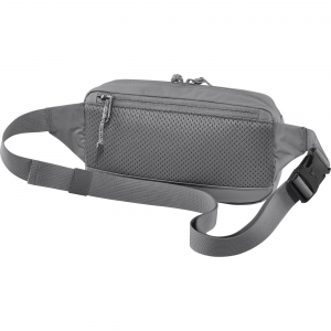 High Coast Hip Pack - 016 - Shark Grey