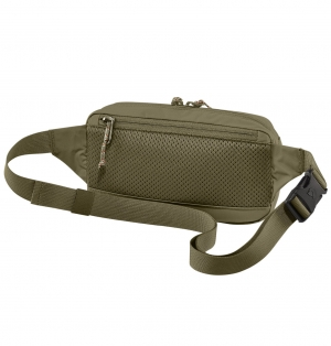High Coast Hip Pack - 620 - Green