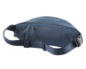 Ulvo Hip Pack Large - 555 Dark Navy