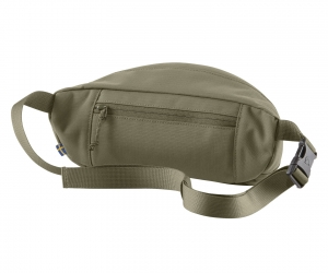 Ulvo Hip Pack Medium - 625 - Laurel Green