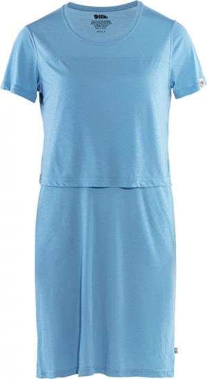 High Coast T-shirt Dress W