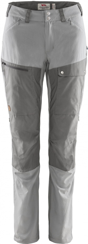 Abisko Midsummer Trousers W Short
