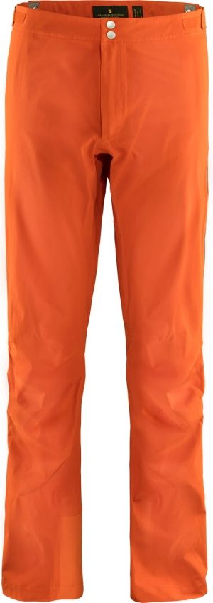 Bergtagen Lite Eco-Shell Trousers