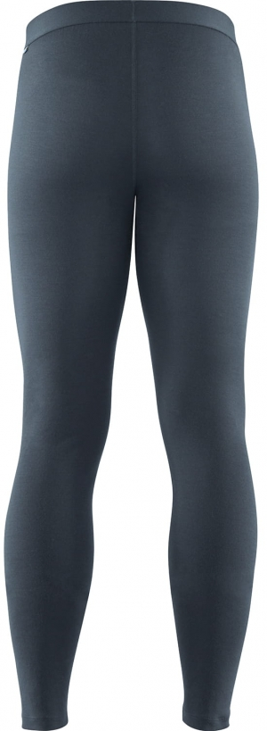 Bergtagen Thinwool Long Johns
