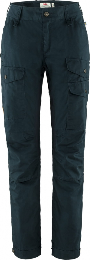 Vidda Pro Ventilated Trousers Regular W.
