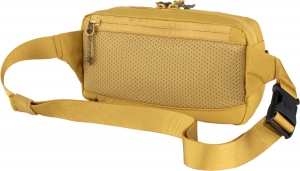 High Coast Hip Pack - 160 - Ochre