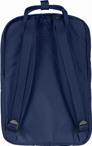 KANKEN LAPTOP 15'' - 540 Royal Blue