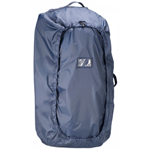 FLIGHT BAG 50-65 L
