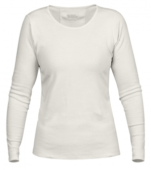 Ovik Long Sleeve Top W