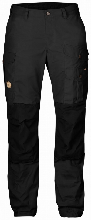 Vidda Pro Trousers W Regular