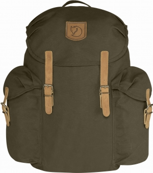 OVIK BACKPACK 20