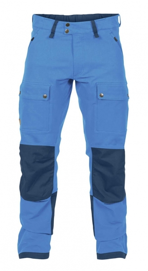KEB TOURING TROUSERS REGULAR