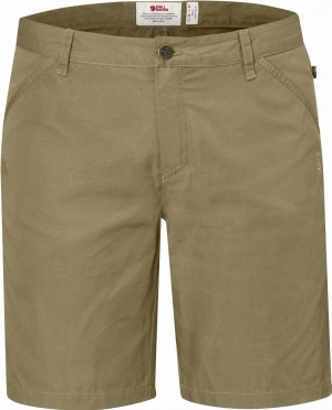 HIGH COAST SHORTS W