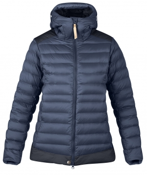 Keb Touring Down Jacket W