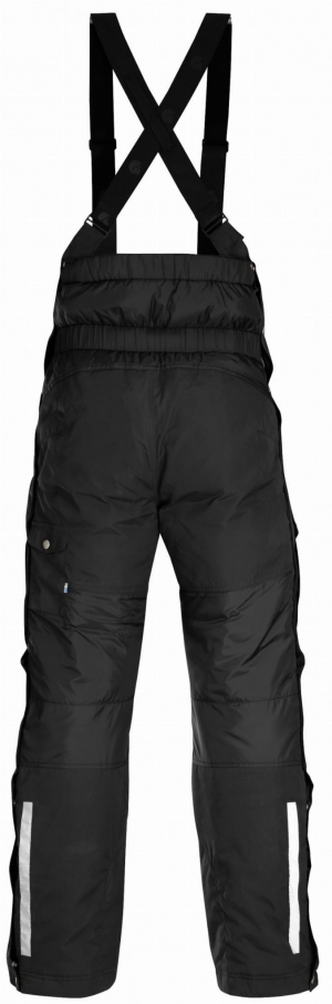POLAR BIB TROUSERS