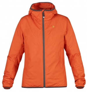 BERGTAGEN LITE INSULATION JACKET W