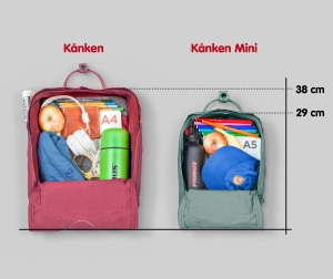 KANKEN - 606 BIRCH GREEN