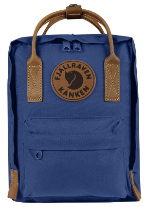 KANKEN No. 2 MINI