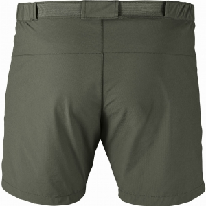 HIGH COAST TRAIL SHORTS