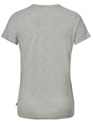 FJALLRAVEN POLAR T-SHIRT W