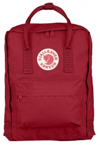 KANKEN - 325 DEEP RED