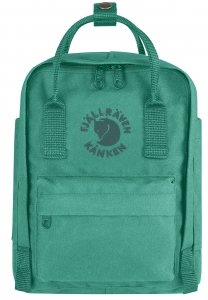 RE-KANKEN MINI - 644 Emerald