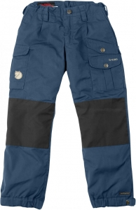 KIDS VIDDA PADDED TROUSES
