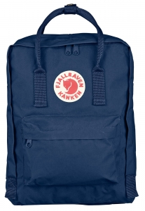 KANKEN - 540 ROYAL BLUE
