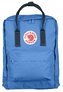 KANKEN - 525/560 UN BLUE/NAVY