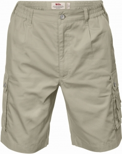SAMBAVA SHADE SHORTS
