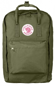 KANKEN LAPTOP 17'' - 620 GREEN