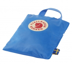 KANKEN RAIN COVER MINI