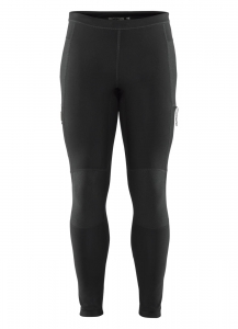 Abisko Trail Tights