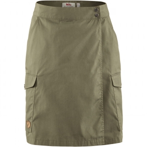 Ovik Travel Skirt W