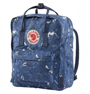 KANKEN ART - 975 BLUE FABLE