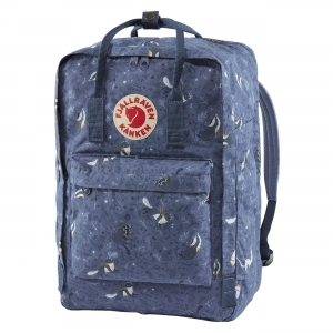 "KANKEN ART LAPTOP 17"" -  975 BLUE FABLE"