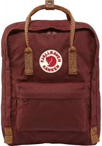 KANKEN - 326-908 - OX RED-GOOSE EYE
