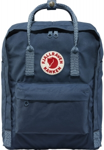 KANKEN - 540-908 - ROYAL BLUE-GOOSE EYE