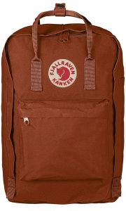KANKEN LAPTOP 17'' - 215 Autumn Leaf