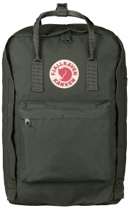 KANKEN LAPTOP 17'' - 662 DEEP FOREST